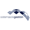 Sistemas&#32;de&#32;Gestion