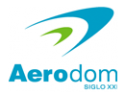 Caso de xito Aerodom  Software Aeropuertos &#8211; Atennea Airport
