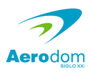 Aerodom - Atennea Airport - Software Aeropuertos