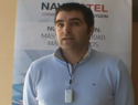 Success Story Viva Hotels – Hotel Software NAVIHOTEL