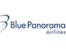 Caso de éxito Blue Panorama – Software Aerolínea – Atennea Air