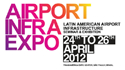 Destacada - airport infra expo - Atennea Airport - Software Aeropuertos-