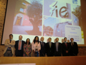 News about the IE Tourism Club, in association with Navihotel, event: Prospects for the 2012 season in the Balearic Islands.
