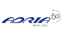 Adria Airways - Atennea Air - Airlines Software destacada